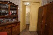 Продажа 2-комнатной квартиры в 2-х мин. от м. Автозаводская - Фото 3