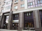 Офисное помещение в аренду, 126 кв.м - Фото 3