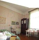 Продается 2 комнатная кв.в Щекино, Тульской области .1270 тыс.руб. - Фото 4