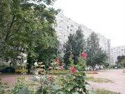 Свердлова 24 - Фото 1