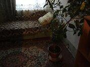 Дом в Снегирях - Фото 2