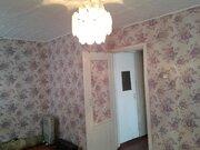 1-комнатная квартира, улица Каменская, 68 - Фото 4