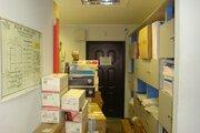 Продажа торгового помещения, Благовещенск, Ул. Зейская, Продажа торговых помещений в Благовещенске, ID объекта - 800360723 - Фото 18