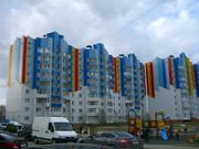 3-к квартира в Ступино, ул. Фрунзе, д. 5, корп.3. - Фото 1