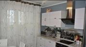 Продается 1-комнатная квартира 44.3 кв.м. этаж 8/22 ул. 65 лет Победы, Купить квартиру в Калуге по недорогой цене, ID объекта - 317741476 - Фото 7