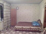 Однокомнатная квартира в центре Кемерово посуточно - Фото 1