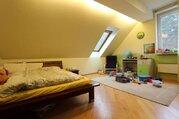 21 564 548 руб., Продажа квартиры, Купить квартиру Рига, Латвия по недорогой цене, ID объекта - 313137721 - Фото 3