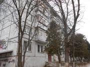 2-комнатная квартира в с. Рождествено, ул. Южная, д. 12 - Фото 1