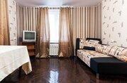 Уютная квартира, Квартиры посуточно в Донецке, ID объекта - 316091011 - Фото 4