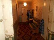 Трёхкомнатная квартира, улица Новороссийская, Челябинск - Фото 5