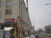 Сдам торговую площадь - Фото 1