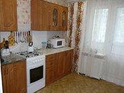 1 600 000 Руб., 2-к квартира на Дружбы 1.6 млн руб, Купить квартиру в Кольчугино по недорогой цене, ID объекта - 323033981 - Фото 17