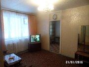 2-комнатная квартира в г.Орехово-Зуево, ул.Козлова д.15 - Фото 1