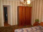 Аренда 3-комн. квартира на ул. Приморское шоссе 28 в Выборге - Фото 4