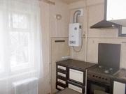 Свободная квартира, готова к продаже - Фото 2