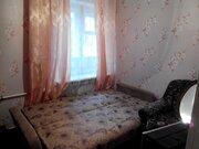 Квартира в Климовске Театральная 5 - Фото 2