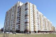 Продаю отличную квартиру в Домодедово, панорамный вид, зимний сад - Фото 2