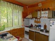 1- комнатная квартира в центре города ул.Маркова - Фото 3