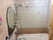 3 800 000 Руб., 3 к квартира на фмр с хорошим ремонтом, Купить квартиру в Краснодаре по недорогой цене, ID объекта - 317931981 - Фото 5