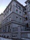 Продам 4 к.кв Адмиралтейская наб.10 - Фото 1