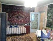 Продается 2-комнатная квартира Подольск Колхозная - Фото 5