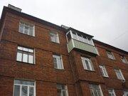 4-х комнатная квартира сталинского типа - Фото 2