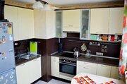 Видовая 1 к. кв. с качественным ремонтом и встроенной кухней. - Фото 2