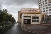 ЖК Дирижабль 2-хкомнатная квартира - Фото 3