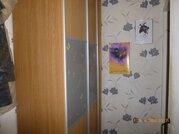 4 570 000 Руб., Предлагается бюджетное жильё рядом со студенческим городком!, Купить квартиру в Москве по недорогой цене, ID объекта - 317963421 - Фото 6