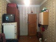 Продается комната 11.7 м2 в 3к.кв, 1/2 эт, Климовск, ул.Школьная, 24 - Фото 4