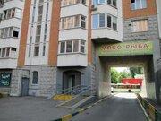 3-х.кв. ул.Газопровод д.15 - Фото 2