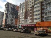 Продам 3-х-комнатную квартиру ул Братьев Кашириных 68, 109кв .м 3700 - Фото 1