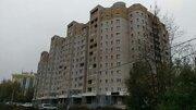 2-х комнатная квартира 81м2 Матросова 2\1 - Фото 1