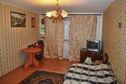 Продается 1-комнатная квартира в Ленинском районе. - Фото 1