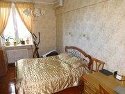 Большая, красивая и уютная 3-х комнатная квартира в сталинском доме!, Купить квартиру в Москве по недорогой цене, ID объекта - 311844419 - Фото 15