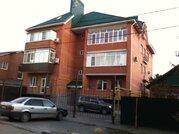 Квартира-студия на западном 36 м2 - Фото 1