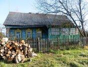 Дом под прописку в М.О. - Фото 1