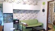 3(4)-х комнатная квартира, с 1 ноября 2015 - Фото 3