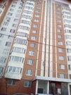 Квартира на ул Барышиха - Фото 1