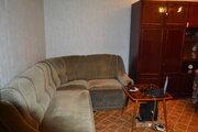 Cдам 1 комнатную квартиру ул.20 января д.2 - Фото 2