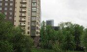 2-х комнатная квартира в ЗАО с хорошим ремонтом, ул. Пырьева д.4к3 - Фото 4