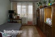Продам 1-ком квартиру ул. Николаева, 15. - Фото 1