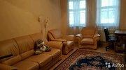 Сдается трехкомнатная комнатная квартира в г.Долгопрудном - Фото 1
