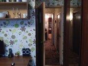 10 500 000 Руб., 3-ка на Боровой, Купить квартиру в Москве по недорогой цене, ID объекта - 319454257 - Фото 10
