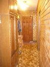 4х-комнатная квартира, р-он Гагарина, Купить квартиру в Кинешме по недорогой цене, ID объекта - 321384856 - Фото 10
