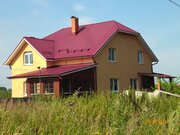 Продажа дома 360 кв.м в Константиново - Фото 1