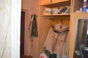 Продается 2-ком.кв на Гурьянова 37 - Фото 4
