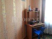 Продажа трехкомнатной квартиры на улице Ленина, 28 в Учалах