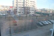 Квартира на Ленинградской, Купить квартиру в Вологде по недорогой цене, ID объекта - 319056159 - Фото 15