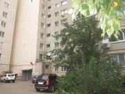 3-х комн.кв, ул.Братьев Никитиных д.4 - Фото 1